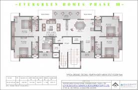 home plans narrow lot post taged with narrow lot house plans on pilings