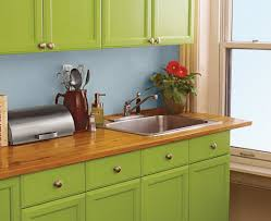 kitchen splendid kitchen cabinets vero beach pleasurable kitchen