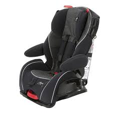 Comfortable Convertible Car Seat Alpha Omega Elite Convertible Car Seat Bromley Car Seats
