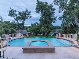 pool homes for sale in northwest austin texas open door realty