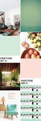 Green Color 541 Best Color Images On Pinterest Colors Wall Colors And Green