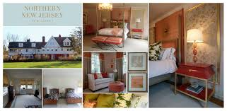 stately homes by the sea designer show house u2013 valerie grant