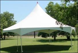 affordable tent rentals where to find affordable tent rentals los angeles