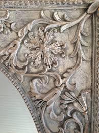 annie sloan chalk paint furniture reincarnated old white