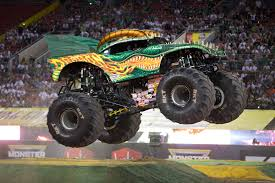 monster truck show baltimore trucks monster jam