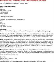 audit clerk cover letter 76 images 100 best accounting clerk