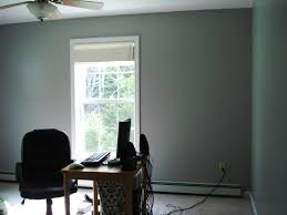 painting ideas for home office