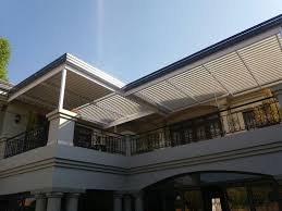 Awnings Durban Matheo Blinds And Awnings Cc Pretoria Projects Photos Reviews