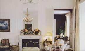 william hodgins interiors boston this is glamorous holli