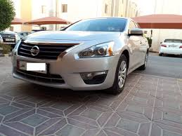 nissan altima qatar living nissan altima 2 5s 2015 qatar living