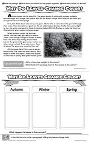 research paper and report writing best 25 report writing skills ideas on pinterest writing skills best 25 report writing skills ideas on pinterest writing skills short form and improve writing skills