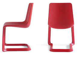 15 modern red chair carehouse info