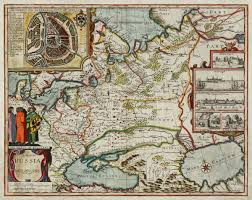 Moscow Russia Map A Map Of Russia Speed Russia Moscow 1676