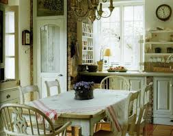modern english country emily henderson our english country kitchen