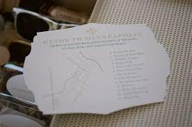 luxury preparation party and minneapolis wedding part i modwedding