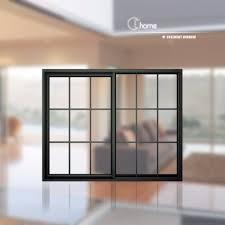 window grills design pictures window grills design pictures