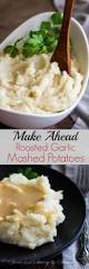 Do Ahead Mashed Potatoes For Thanksgiving The 25 Best Fluffy Mashed Potatoes Ideas On Pinterest Simple