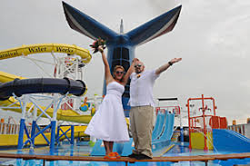 cruise ship weddings cruise ship weddings great photo opportunities and memories of