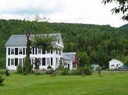 historic farm home plans house list disign
