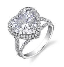 heart rings diamond images Sell heart shaped diamond cut revere jewels jpg