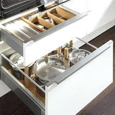 eclairage tiroir cuisine eclairage tiroir cuisine eclairage tiroir cuisine eclairage