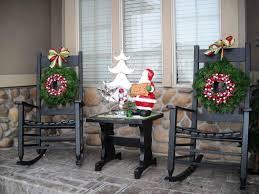 Cny Home Decoration Long Front Porch Decorating Ideas Marissa Kay Home Ideas Easy
