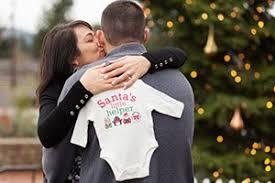 christmas pregnancy announcement christmas pregnancy announcement ideas babyprepping