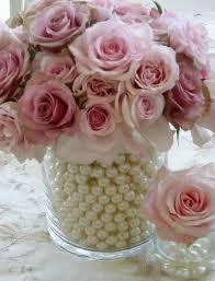 ideas for centerpieces beautiful flower arrangement ideas 2017