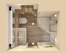 badezimmer selbst planen innenarchitektur geräumiges badezimmer selbst sanieren bad