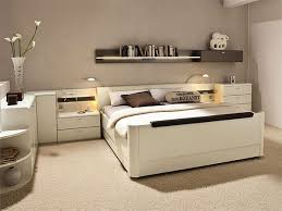 Storage Bed With Headboard Ingenious Storage Solutions Bed Collection From Hulsta Home