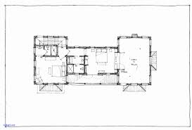 pretty plans for guest house guest house plans new house plans e level beautiful creative designs