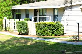 Cheap 1 Bedroom Apartments In Jacksonville Fl Summerwind Apartments Just Another Wordpress Site