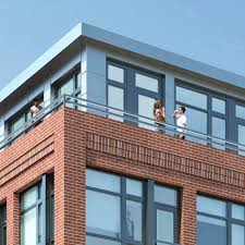 How Big Is 900 Square Feet by Press U2014 Kipling House