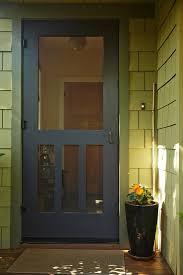 19 best door u0026 window decor faux wrought iron images on pinterest best 25 back door entrance ideas on pinterest patio entry ideas
