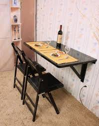 Wall Bar Table 17 Best Ideas About Wall Mounted Tables On Pinterest Shelves