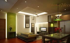 Interior Design Websites Ideas by Choose Interior Design Website Gallery For Photographers Best