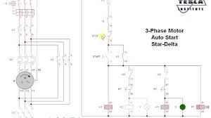 symbols delta 3 phase delta 3 phase transformer u201a delta 3 phase