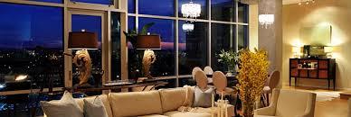 Interior Design Services Nashville Dana Goodman Interiors Home
