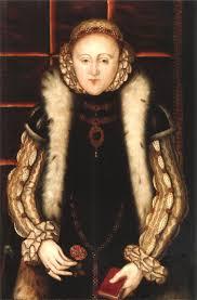 tudor king portraits of queen elizabeth i part 1 young elizabeth 1545 1572
