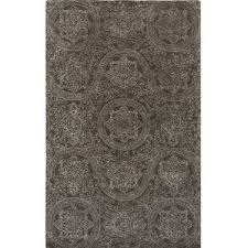 amer rugs serendipity wayfair