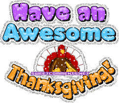 sweetcomments net thanksgiving pictures images graphics