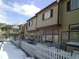 3 bedroom houses for rent in denver colorado house for rent in 8199 welby rd denver co
