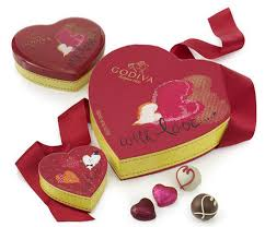 best valentines day gifts 8 best s day gifts and their symbolic meanings new