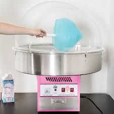 rent cotton candy machine cotton candy rental machine fort wayne