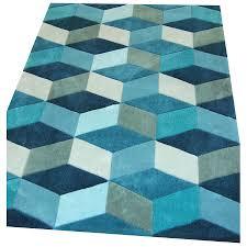 enjoyable inspiration ideas teal area rug home depot stylish