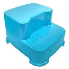 playtex kids step stool kid u0027s potty seats
