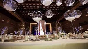 event design ideas with opposites