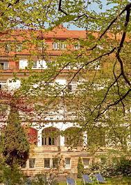 Reha Klinik Bad Aibling Klinik Dr Baumstark Rehabilitationsklinik Für Orthopädie Und