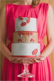 26 Best 60 U0027s Wedding Inspiration Images On Pinterest Mad Men