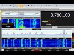 sdr console v2 repeat sdrconsole elad fdm s1 by sdrrus you2repeat